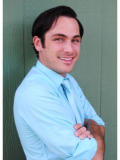 Samuel Eifert - Real Estate Agent