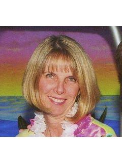 Carol Brennan - Real Estate Agent