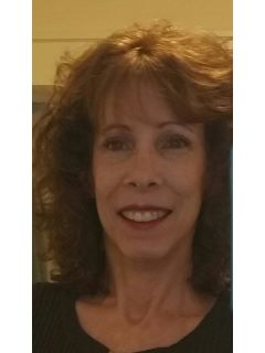 Susan DeRomo - Real Estate Agent