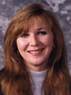 Sheila Splitt - Real Estate Agent