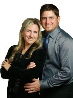 Brady Fabacher - Real Estate Agent