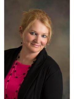 Teresa Kaylor - Real Estate Agent