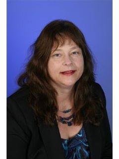 Linda Thede - Real Estate Agent