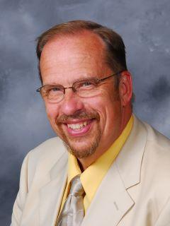 Stephen Zinger - Real Estate Agent