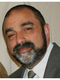 Tony Trombetta - Real Estate Agent