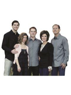 Scott Daniel - Real Estate Agent