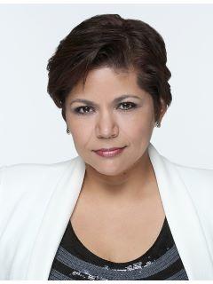 Martha Ramirez - Real Estate Agent