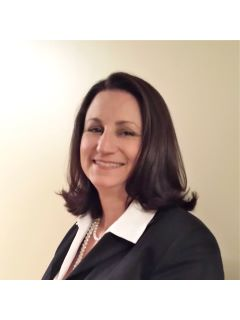 Susan Bonfiglio - Real Estate Agent