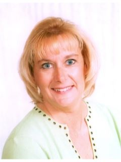 Denise Barzan - Real Estate Agent