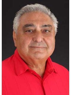 George Kachaturoff - Real Estate Agent