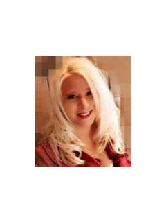 Tina Miritello - Real Estate Agent