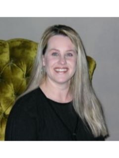 Jackie Silva - Real Estate Agent