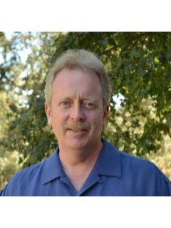 Joe Keevil - Real Estate Agent