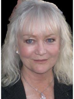 Jill Skaufel - Real Estate Agent