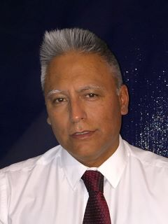 Ben Viramontez - Real Estate Agent
