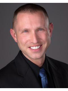 Adam Paul - Real Estate Agent