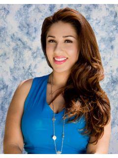 Mirna Martinez - Real Estate Agent