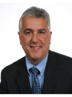 John Rotella - Real Estate Agent