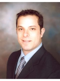 Nicholas Cipponeri - Real Estate Agent