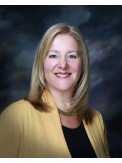 Mary Dils - Real Estate Agent