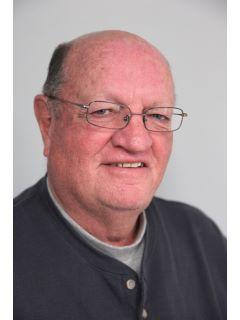 Jim Giddings - Real Estate Agent