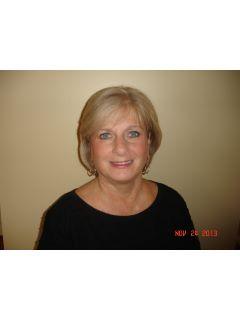 Joan Burgess - Real Estate Agent