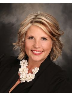 Lori Roudebush - Real Estate Agent