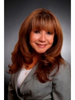 Angie Cocke - Real Estate Agent