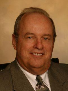 Bruce Cote - Real Estate Agent