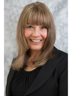 Debra Barker - Real Estate Agent