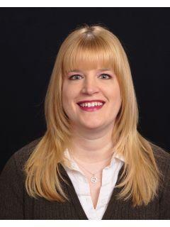 Joan Mullins - Real Estate Agent