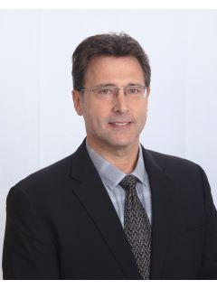 Angelo Caputo - Real Estate Agent