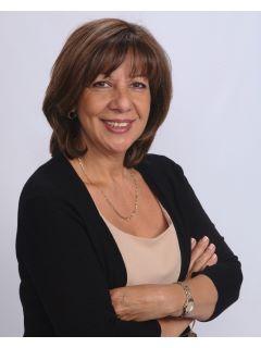 Miriam Serrano - Real Estate Agent