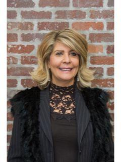 Karen Jerome - Real Estate Agent