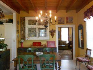 07.Dining Room