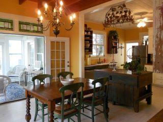 06.Dining Room