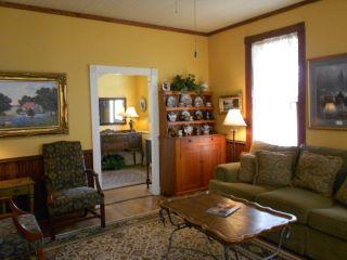 05.Living Room