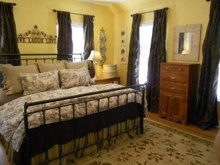 24.Bedroom 4
