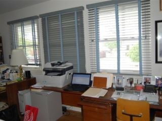 022_BR #3 or Office