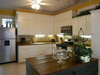 11.Kitchen