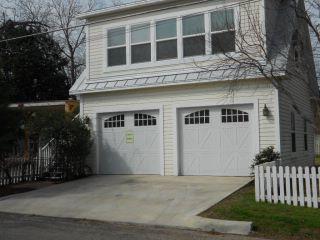 44.Garage with Loft
