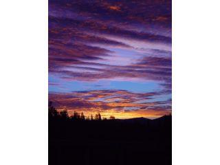 65_ALETA6_still_sunset - Copy