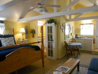31.Cottage