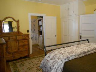 23.Bedroom 4