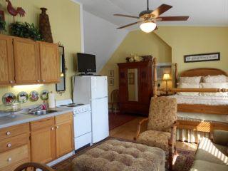 39.Loft Kitchen