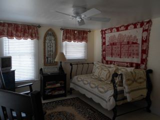 20.Bedroom 3